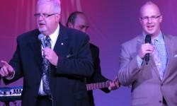 FHQ BCSG Jubilee 056